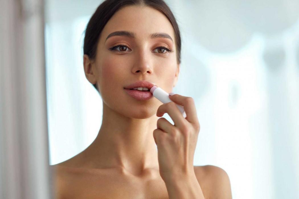 Pelle sensibile: i nostri consigli per un Make Up a prova di rossori.