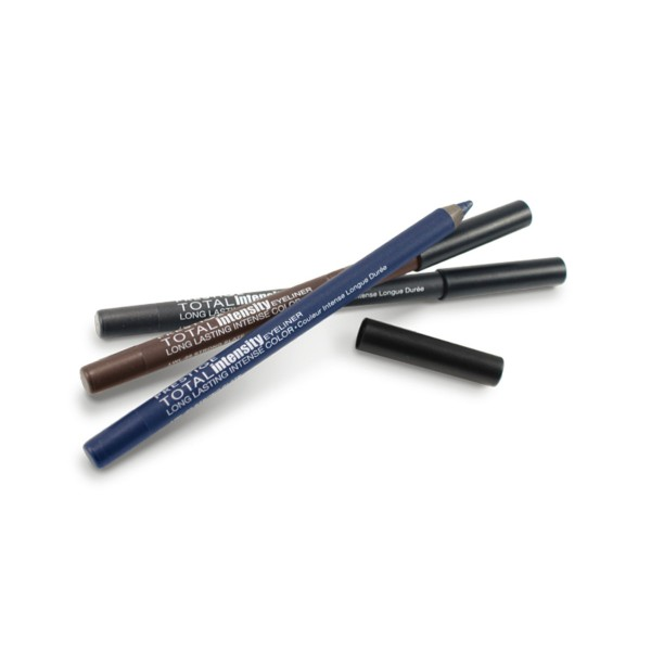 PRESTIGE TOTAL INTENSITY EYELINER -BOLD BROWN, OCCHI, S073630, 10004