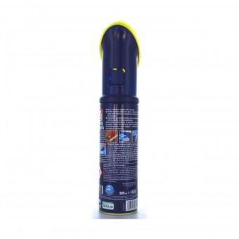 OMINO BIANCO TAPPETI SPRAY 300 ML.