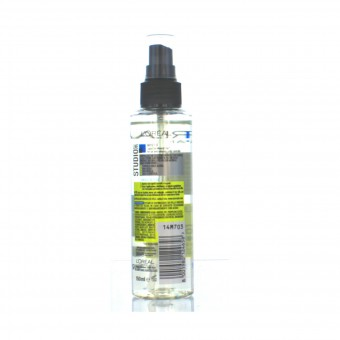 STUDIO LINE INVISI FIX GEL FORTE LIQUIDO 150 ML