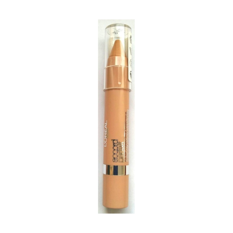 L'OREAL CORRETTORE ACCORD PARFECT CRAYON N.30 BEIGE