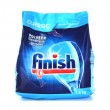 FINISH ECORICARICA KG.1,6 REGULAR       , LAVASTOVIGLIE, S005750, 23010