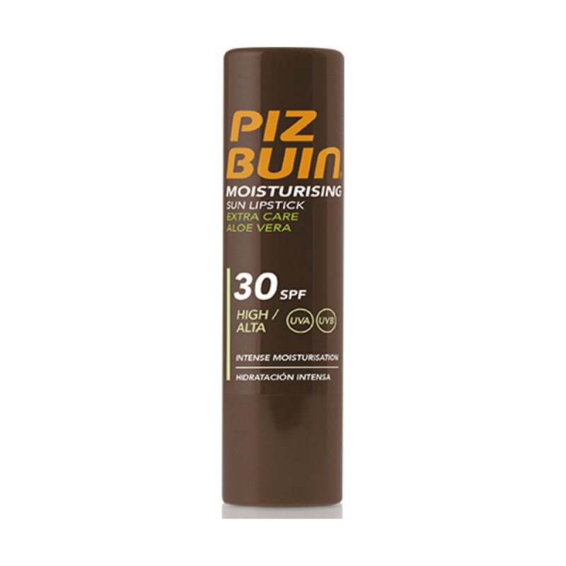 PIZ BUIN SOLARE LIP STICK ALOE SPF30 4,9 grammi