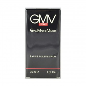 GMV UOMO EDT SPRAY 30 ML.
