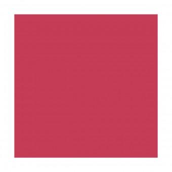 L'OREAL PARIS ROSSETTO COLOR RICHE 268 ROSA ORO ROSE GRENAT