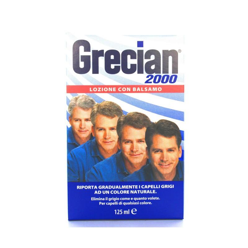 GRECIAN 2000 LOZIONE