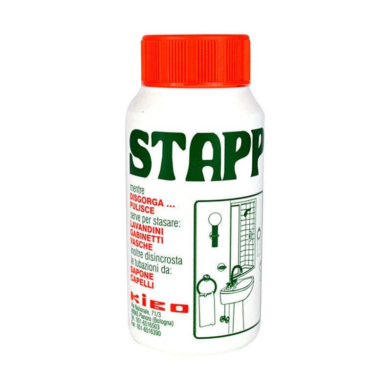 STAPP STURALAVANDINI GR.250 DISGORGANTE