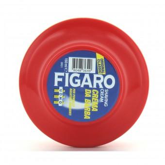 FIGARO CREMA DA BARBA 150ML