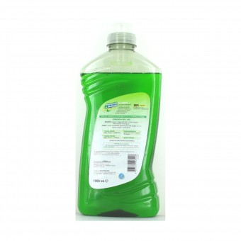 IPERSOAP ECO GREEN PAVIMENTI 1000 ML