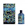 UNGARO FOR HIM EDP 30 ML, PROFUMI UOMO, S155970, 70477