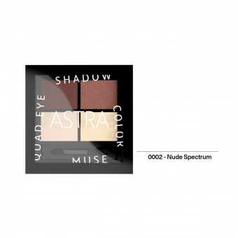 ASTRA OMBRETTO QUAD COLOR MUSE NUDE SPECTRUM 02