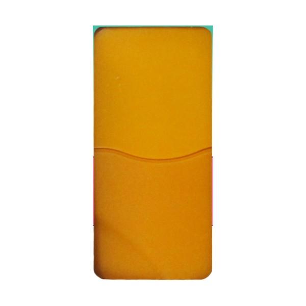 SILVY LINE SCALDACERA PER ROLLER 100 ML, CERE DEPILATORIE, S151520, 71857