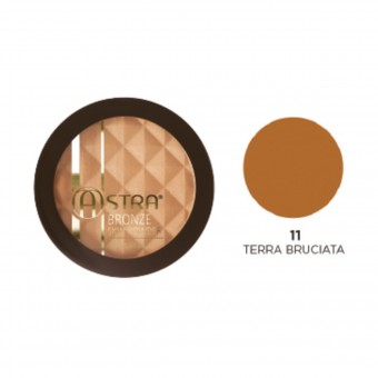 ASTRA TERRA SKIN BRONZE POWDER 11
