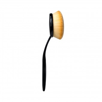 BEAUTY & TRENDS PENNELLO NERO OVAL CONTOUR 02