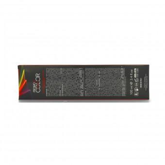 PROMO3 COLOR PROFESSIONALE TUBO 100 ML 6,3 BIONDO SCURO DORATO