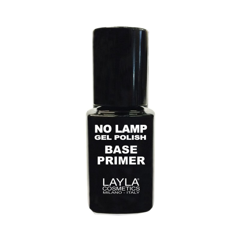 LAYLA SMALTO GEL NO LAMP BASE PRIMER