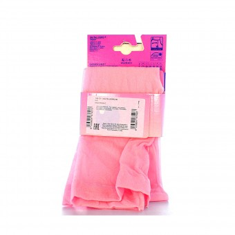 GOLDEN LADY COLLANT FILANCA SALTALLEGRO 40 DEN ROSA CONCHIGLIA TAGLIA 6/8