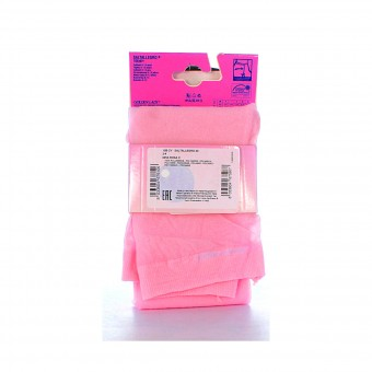 GOLDEN LADY COLLANT FILANCA SALTALLLEGRO 40 DEN ROSA CONCHIGLIA TAGLIA 2/4