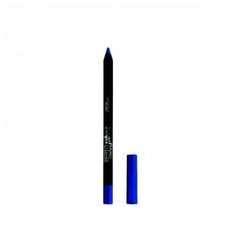 DEBORAH MATITA OCCHI 2in1 GEL KAJAL & EYELINER WATERPROOF N.03 BLUE