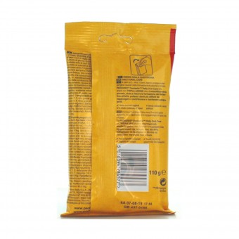 PEDIGREE DENTASTIX DOG MINI 5-10kg 7 PZ.