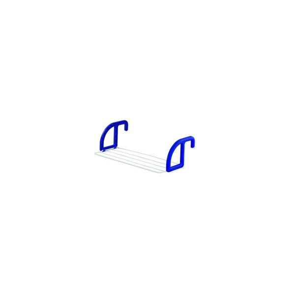 LEIFHEIT STENDIBIANCHERIA UNIVERSALE BALCONE 25  , ACCESSORI PER LA BIANCHERIA, S128285, 76434