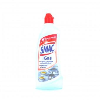 SMAC GAS LIQUIDO 500 ML.