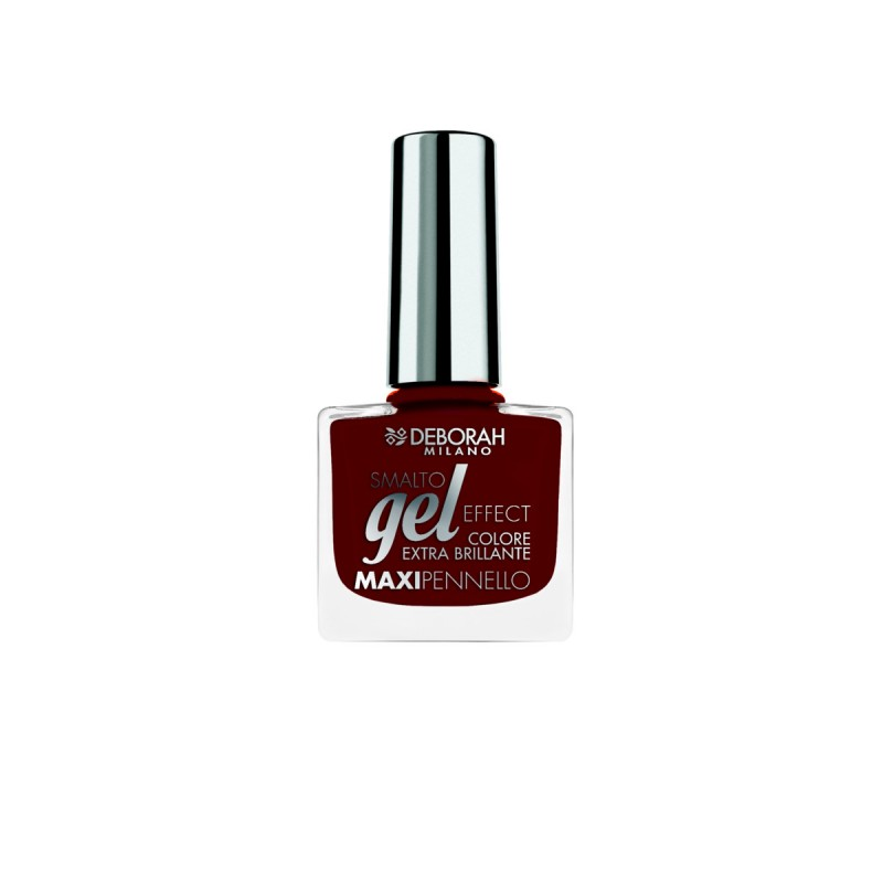 DEBORAH SMALTO GEL EFFECT N.55