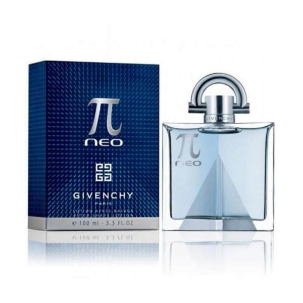 PI NEO AFTER SHAVE LOTION 100 ML        , DOPOBARBA, S060198, 77132
