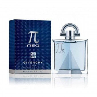 PI NEO AFTER SHAVE LOTION 100 ML