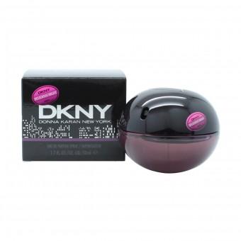 DKNY DELICIOUS NIGHT EDP 50 ML