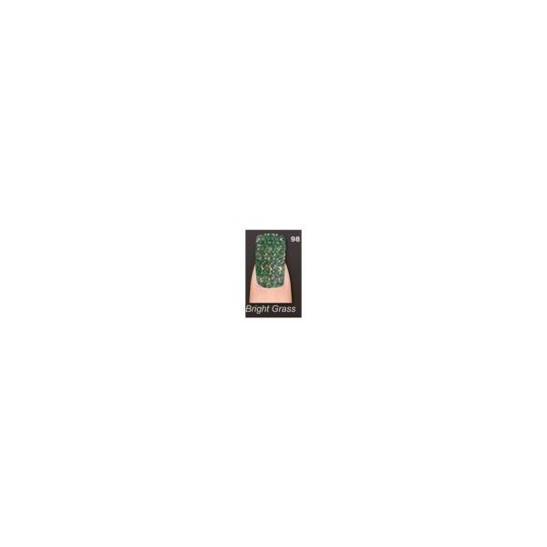 LAYLA SMALTO IN GEL COLORATO REMOVIBLE N.98  , UNGHIE, S121370, 77203