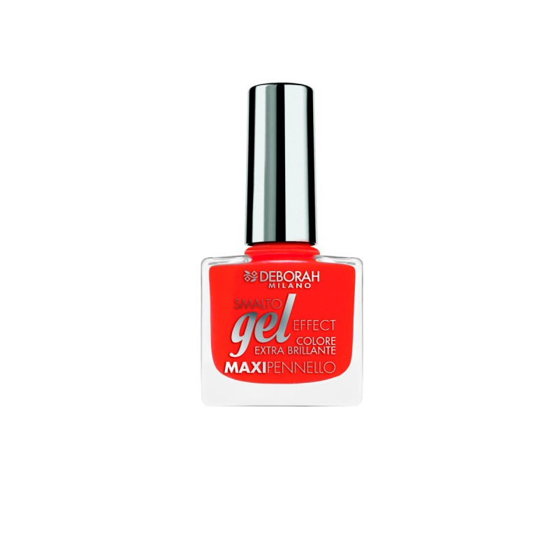DEBORAH SMALTO GEL EFFECT N.10