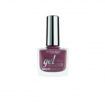 DEBORAH SMALTO GEL EFFECT N.03