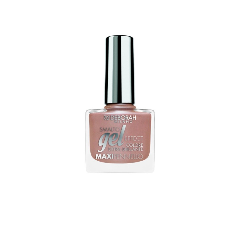 DEBORAH SMALTO GEL EFFECT N.02