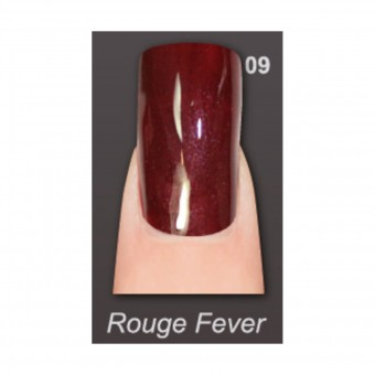 LAYLA SMALTO IN GEL COLOR REMOVIBLE 09 10 ML