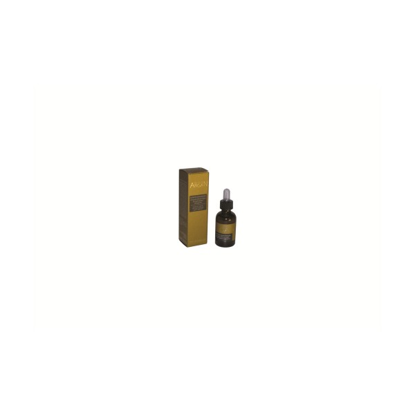 PHYTORELAX OLIO ARGAN PURO ELIXIR 30 ML, CURA VISO DONNA, S098515, 78331