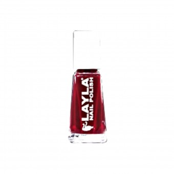 LAYLA SMALTO LACCATO 147 10 ML