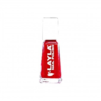 LAYLA SMALTO LACCATO 025 10 ML