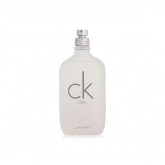 CK ONE EDT 100 ML.VAPO
