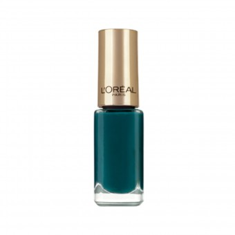 L'OREAL PARIS SMALTO COLOR RICHE LE VERNIS 005 VENDOMEPEAR