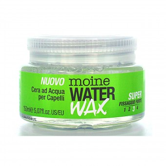 RENEE' BLANCHE MOINE CERA PER CAPELLI WAX 150 ML.