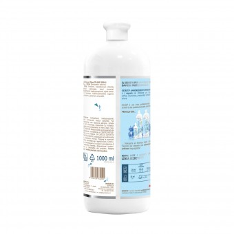 SECRETS AMMORBIDENTE PROFUMANTE FRESH 40 TRATTAMENTI 1000 ML