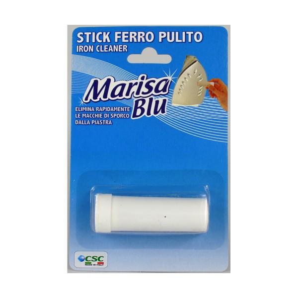 CSC STICK PIASTRA FERRO DA STIRO PULITO, STIRATURA, S107887, 80707