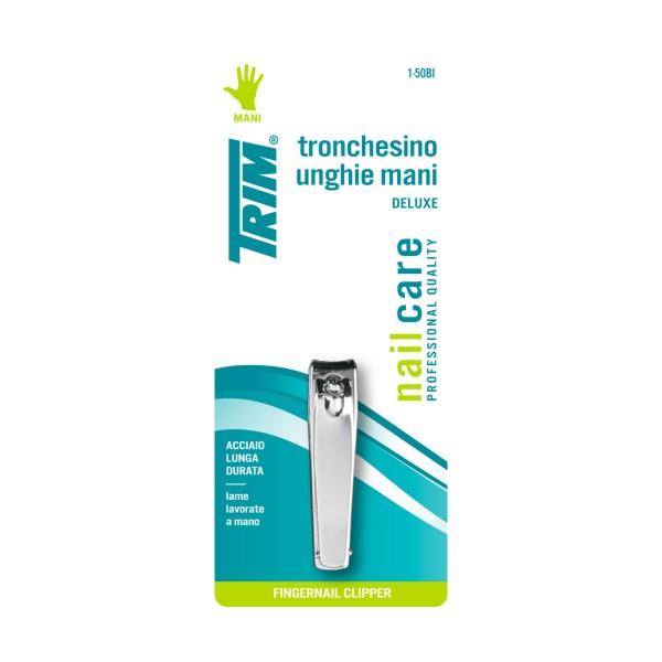 TRIM TRONCHESINO UNGHIE MANI 1-50 BI, UNGHIE, S105505, 80921