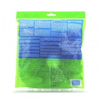 SPONTEX RICAMBIO MICROFIBRA EXTRA DISC FULL ACTION SYSTEM