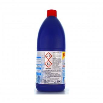 LYSOFORM CANDEGGINA CLASSICA 2,5 LT