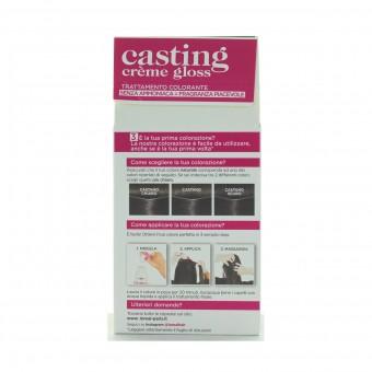 CASTING CREME GLOSS 3102 COOL DARK BROWN