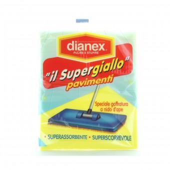 DIANEX SUPERGIALLO PAVIMENTI