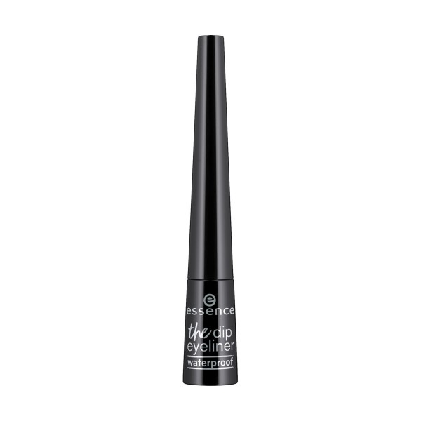 ESSENCE EYELINER THE DIP, OCCHI, S152771, 86274