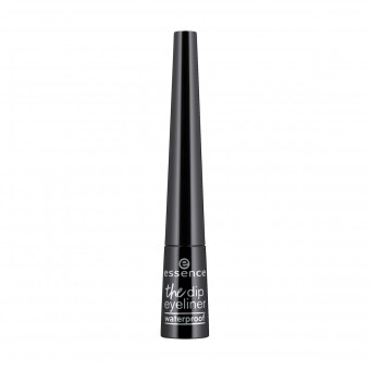 ESSENCE EYELINER THE DIP
